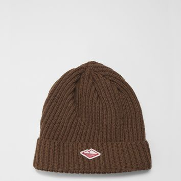 Battenwear Snow Day Beanie by PLUS PAST
