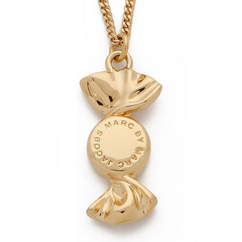 New Arrival Gift Shiny Jewelry Ladies Pendant Butterfly Stylish Accessory Necklace [4956851204]