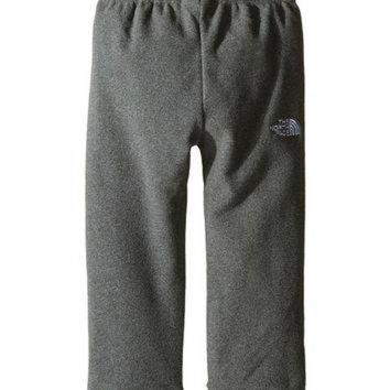 DCCKBWS The North Face Kids Glacier Pants (Infant) TNF Medium Grey Heather/TNF White - Zappos.