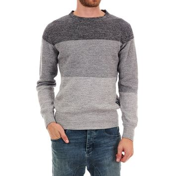 Stan Hombre Sweater