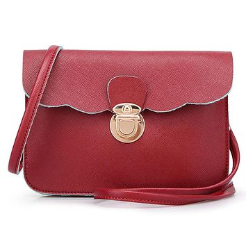 Luxury Handbags Women Bags Designer Womens Leather Shoulder Bag Clutch Handbag Tote Purse Hobo Messenger
