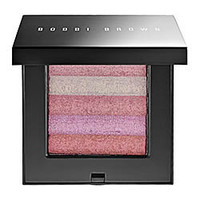 Sephora: Shimmer Brick Compact - Lilac Rose : blush-face-makeup