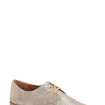 Women's Halogen 'Lacey' Oxford,