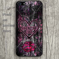 colorful country girl iphone 6 6 plus iPhone 5 5S 5C case Samsung S3, S4,S5 case, Ipod touch Silicone Rubber Case, Phone cover