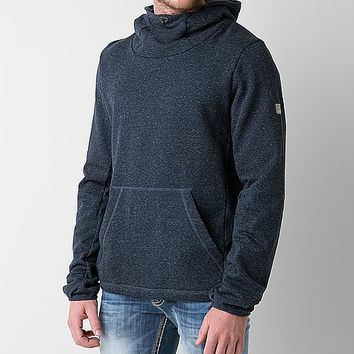 Bench Gatherer Hooded Sweatshirt