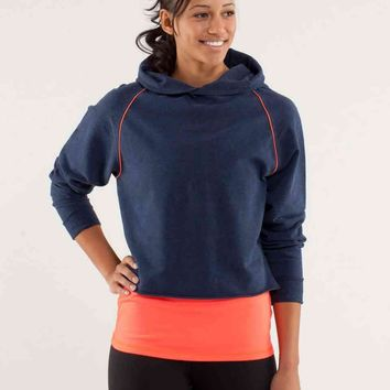 please me pullover | women's tops | lululemon athletica