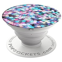 PopSockets: Expanding Stand and Grip for Smartphones and Tablets - Tiffany Snow