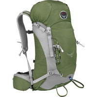 Osprey Packs Kestrel 28 Backpack - 1587-1709cu