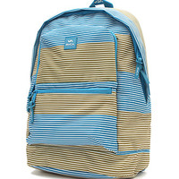RVCA Canteen Backpack at PacSun.com