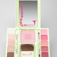 Urban Outfitters - Pixi Fairy Face Palette