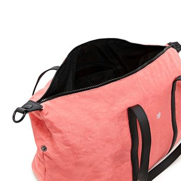 Active Athletic Bag