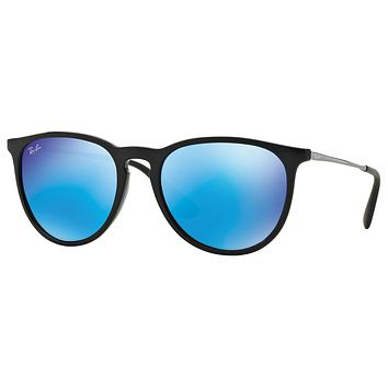 Ray Ban Sunglasses Erika Color Mix