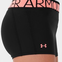 Under Armour® Still Gotta Have It Short