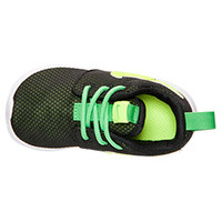 Boys' Toddler Nike Roshe One Casual Shoes | Finish Line