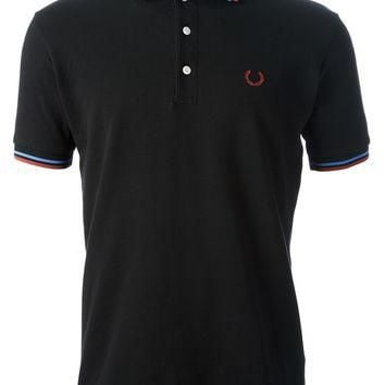 Fred Perry Classic Polo Shirt