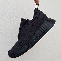 """""""Adidas"""" NMD Boots Casual Sports Shoes"""