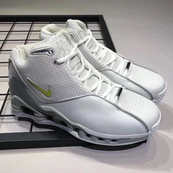 One-nice™ NIKE SHOX VC Fashion Basketball Sneakers Sport Shoes