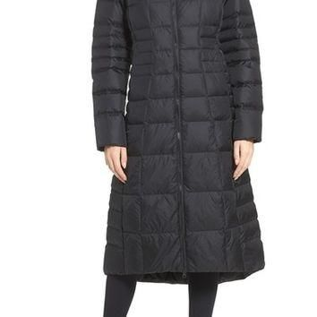 The North Face Triple C II Down Parka (Regular Retail Price: $340.00) | Nordstrom