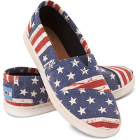 AMERICAN FLAG YOUTH CLASSICS