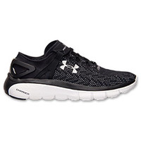 Women's Under Armour Speedform Fortis Running Shoes | Finish Line