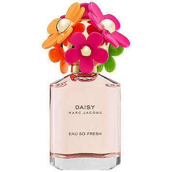 Marc Jacobs Daisy Eau So Fresh Sunshine: Shop Women | Sephora
