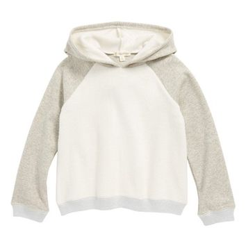 Girls' Sweatshirts & Hoodies 2T-6X: Zip Up & Crewneck | Nordstrom