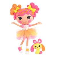 Lalaloopsy™ Doll - Sweetie Candy Ribbon