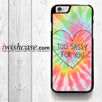 Torchwood Institute for iPhone 4 4S 5 5S 5C 6 6 Plus , iPod Touch 4 5  , Samsung Galaxy S3 S4 S5 S6 S6 Edge Note 3 Note 4 , and HTC One X M7 M8 Case