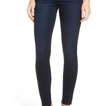 Joe's 'Flawless - Honey' Curvy Skinny Jeans (Selma) | Nordstrom