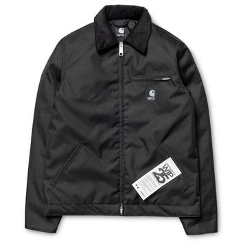 Carhartt WIP Detroit Jacket XXV | Official Online Shop