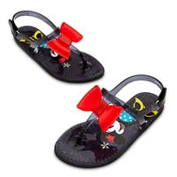Disney Minnie Mouse Sandals for Girls | Disney Store