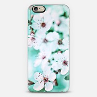 Echo iPhone 6 case by Lisa Argyropoulos | Casetify