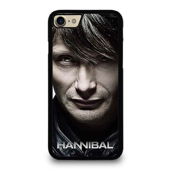 HANNIBAL iPhone 7 Plus Case Cover