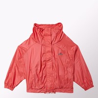 adidas Stella McCartney Barricade Jacket | adidas US