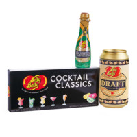 Jelly Belly Adult Beverage Signature Gift Set | Dylan's Candy Bar