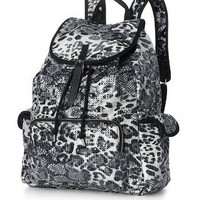 Bling Backpack - Victoria's Secret Pink® - Victoria's Secret