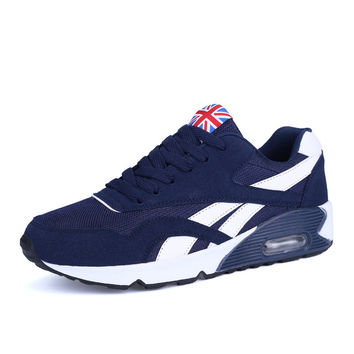 Comfort Hot Deal Hot Sale Stylish Casual Sneakers = 6450084995