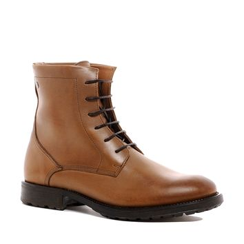 Base London Roam Boots