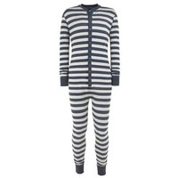 The Bolberry Onesuit | Jack Wills