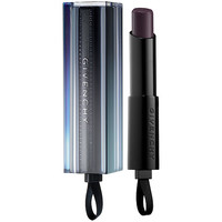 Rouge Interdit Vinyl Color Enhancing Lipstick - Givenchy | Sephora