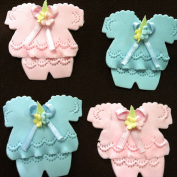 BABY SHOWER FAVOR, Baby Shower Boy, Girls Baby Shower Favor, Pink Baby Shower, Baby Shower Gender Reveal Party, Baby Shower Pink Decorations