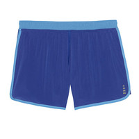 Women's Activewear Shorts from Lands' End
