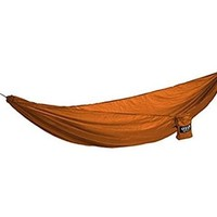 Eagles Nest Outfitters - Women's Sub7 Hammock-Orange-093
