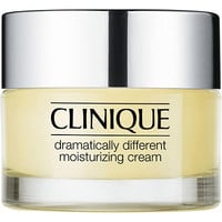Travel Size Dramatically Different Moisturizing Cream