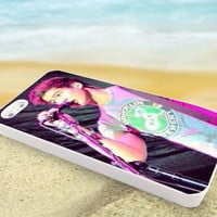 Calum Hood for iPhone 4, iPhone 5, Samsung S3 I9300, Samsung S4 I9500 Hot Edition