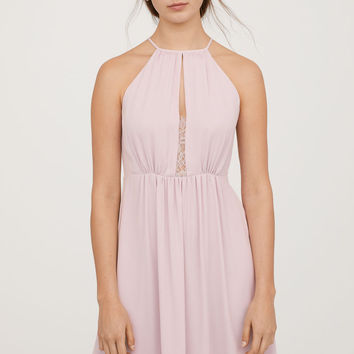 H&M Short Dress $59.99