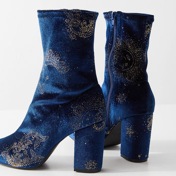 Celestial Glove Boot | Urban Outfitters