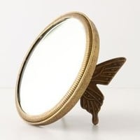Skipperling Mirror | Anthropologie.eu