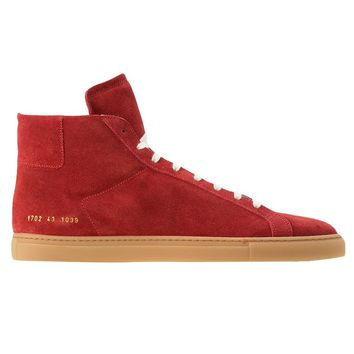 Common Projects 'Achilles Sue' Trainer