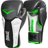 Everlast 16 oz Prime Training Gloves